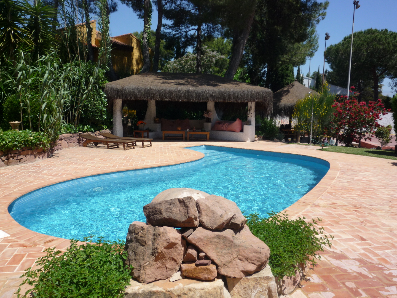 Construccion de piscinas mantenimiento piscinas valencia - Construccion de piscinas en valencia ...
