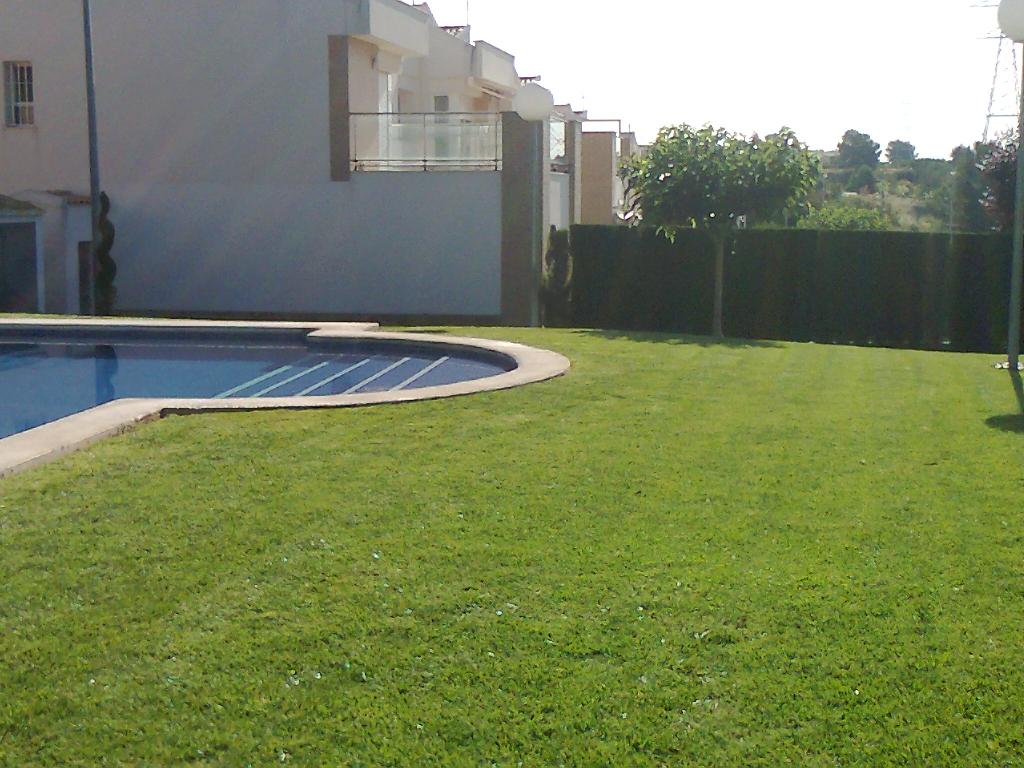 Mantenimiento de jardines mantenimiento piscinas valencia for Mantenimiento de jardines
