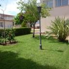 mantenimiento-jardines-02