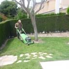 mantenimiento-jardines-valencia-02