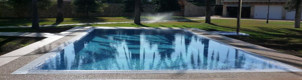 mantenimiento-piscinas-01x