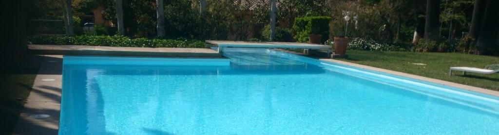 servicio tecnico piscinas valencia