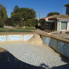 reparar piscinas de fibra